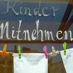 Adventstüten in Bayreuth zum Mitnehmen