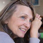 Anni Stiegler