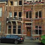 Deutsche Evangelische Gemeinde Amsterdam