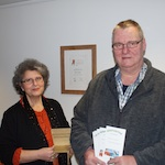Dicke_Freunde_Hersbruck_Evangelisches_Sonntagsblatt_Foto_Boree