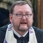 """Rabbi Walter Homolka: """"Jesus, eine Heimholen"""""""