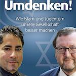 Homolka und Khorchide: Umdenken!