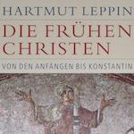 Leppin: Die frühen Christen