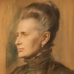 Therese von Bayern in der Regensburger Landesausstellung