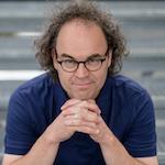 Karsten Wendland vom Karlsruher Institut für Technologie