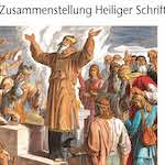 Wiedergebe des Tempels in Jerusalem