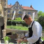 Wildbad Rothenburg bietet Nachhalitigkeit